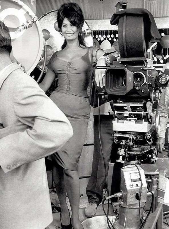 Sophia-Loren42
