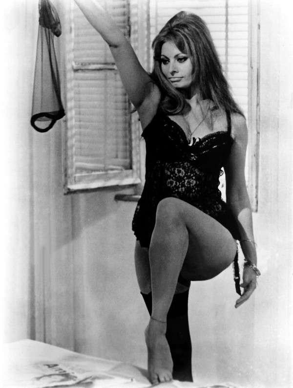 Sophia-Loren14