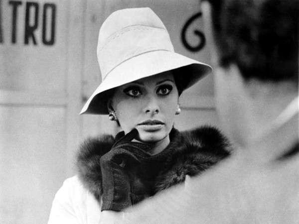 Sophia-Loren17
