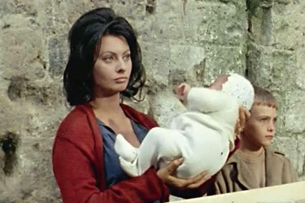 Sophia-Loren16