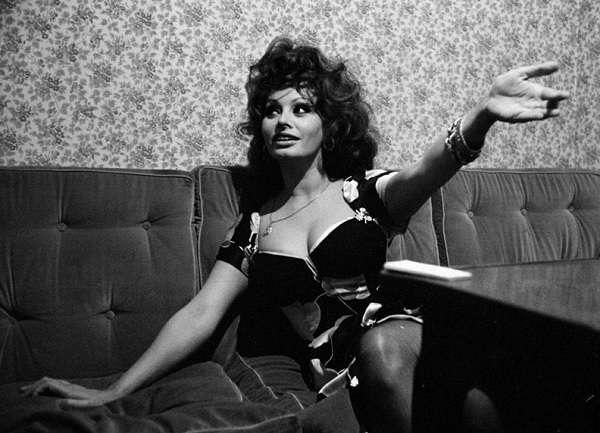 Sophia-Loren54
