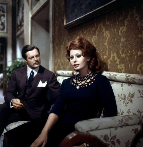Sophia-Loren56