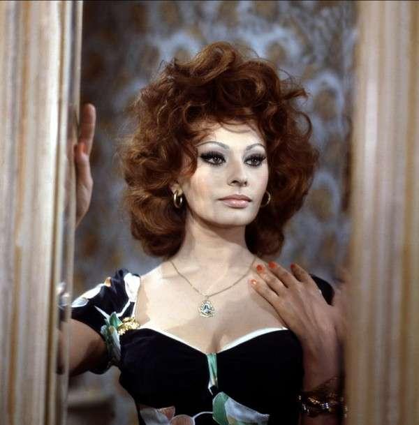 Sophia-Loren57