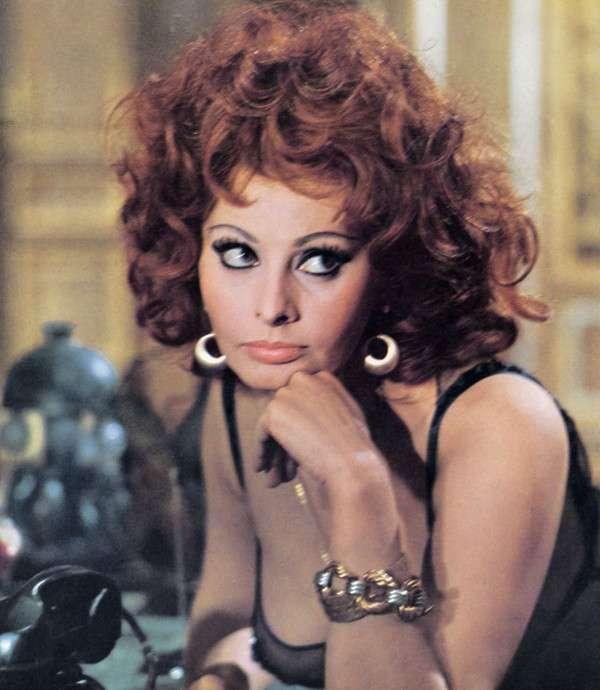 Sophia-Loren58