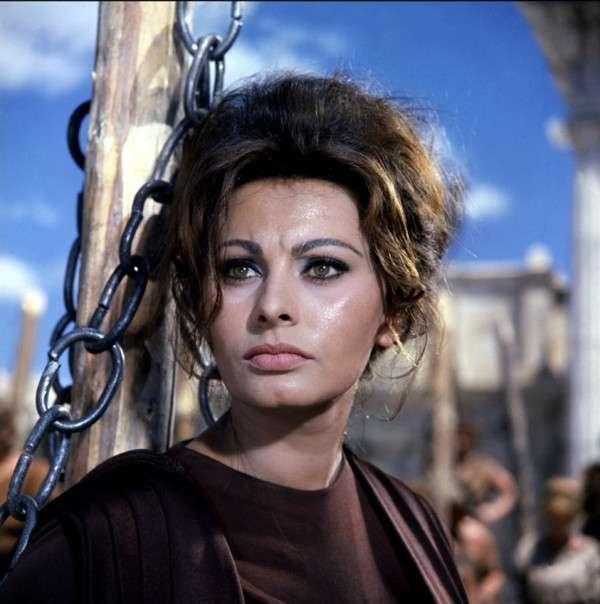 Sophia-Loren45