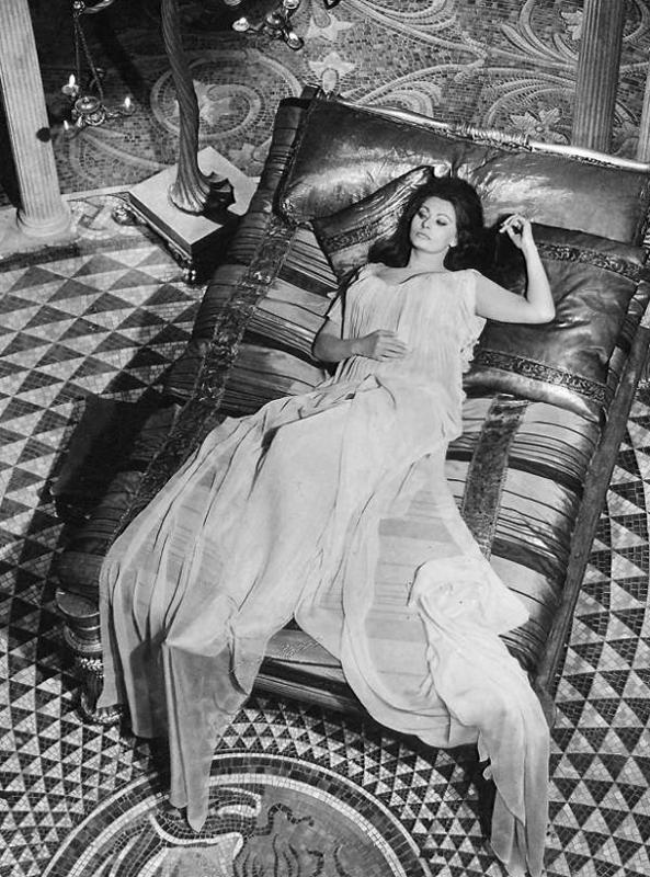 Sophia-Loren67