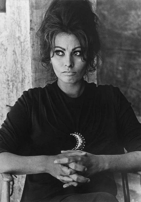 Sophia-Loren46