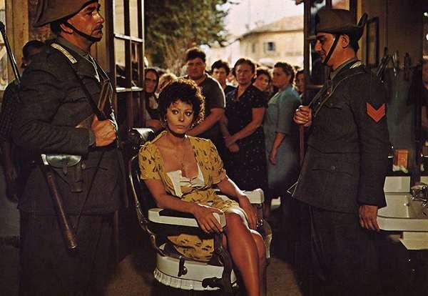 Sophia-Loren3