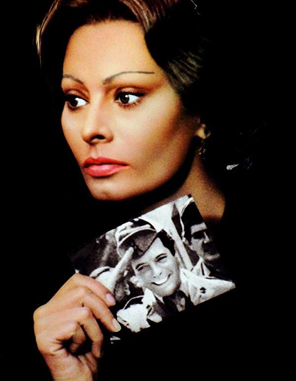 Sophia-Loren13