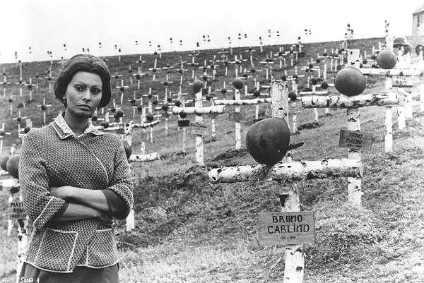 Sophia-Loren4