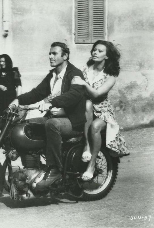Sophia-Loren5