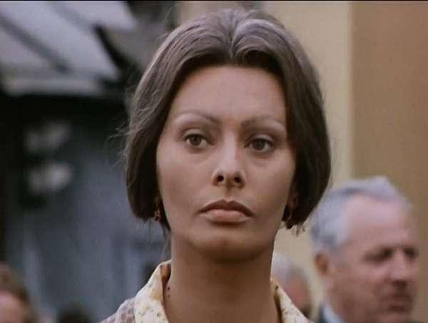 Sophia-Loren6