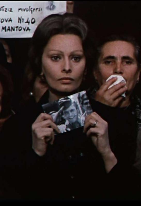 Sophia-Loren11