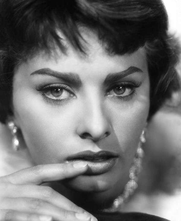 Sophia-Loren68