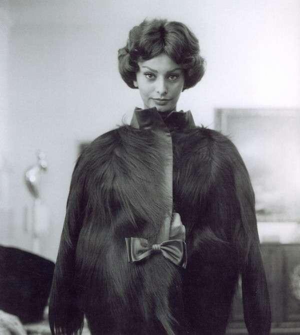 Sophia-Loren70