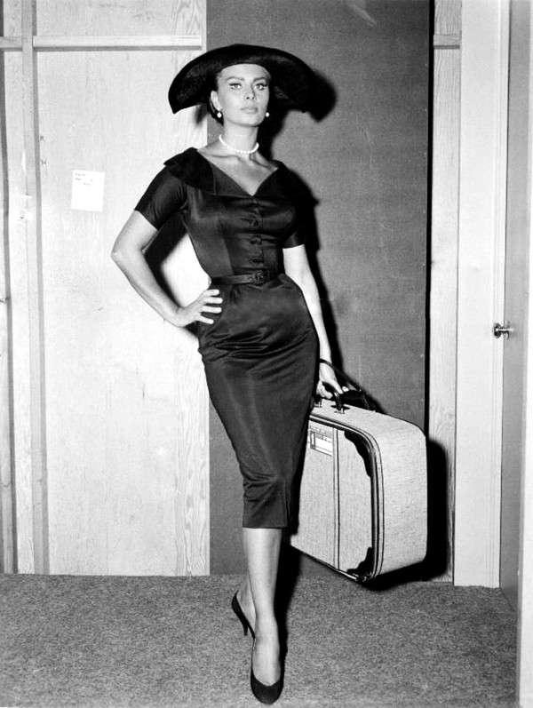 Sophia-Loren69