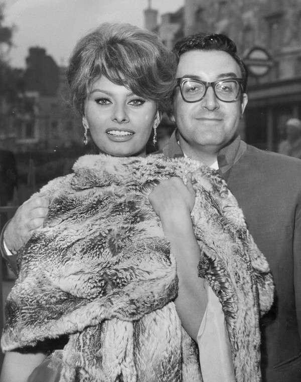 Sophia-Loren72