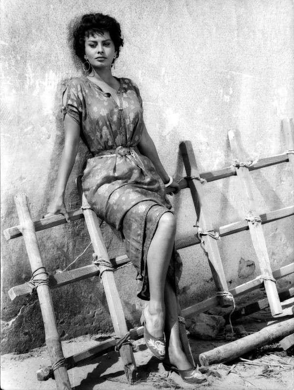 Sophia-Loren73