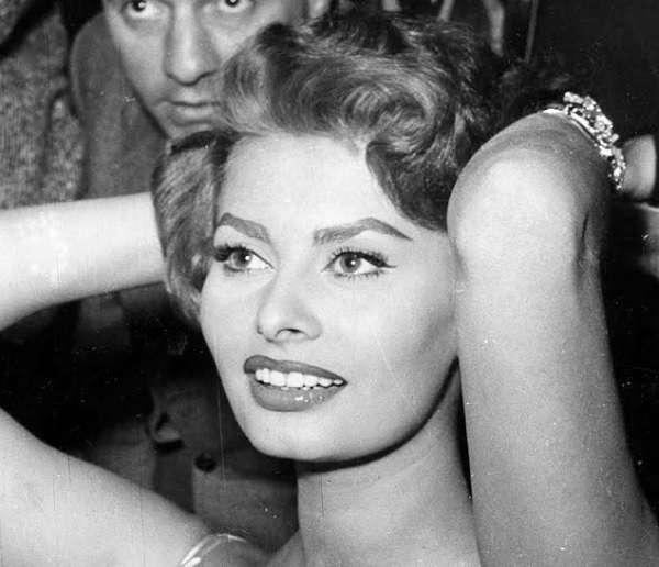 Sophia-Loren75