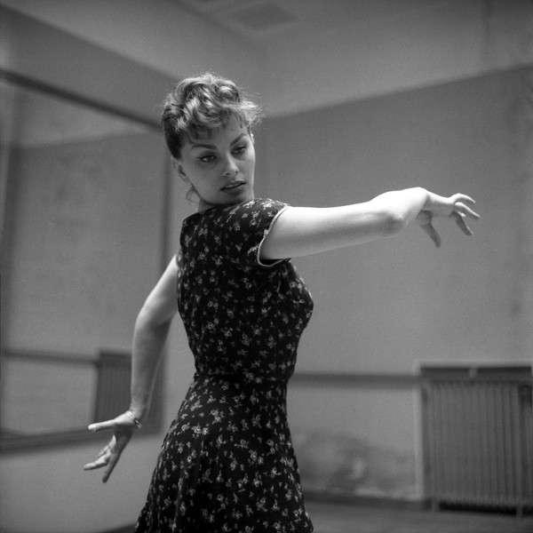 Sophia-Loren76