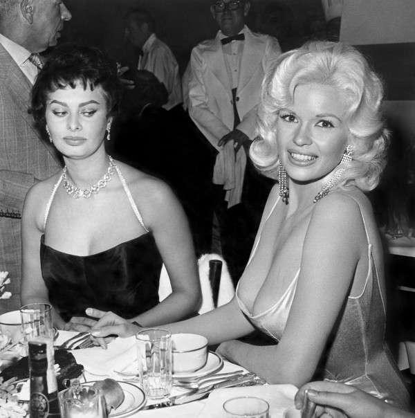 Sophia-Loren77