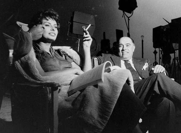 Sophia-Loren78