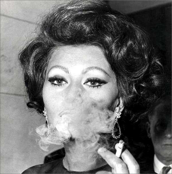 Sophia-Loren79