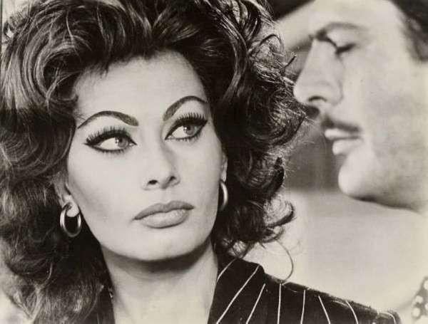 Sophia-Loren82