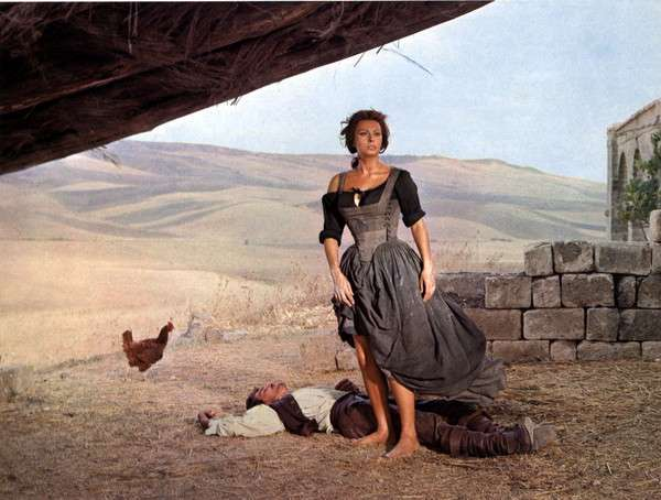 Sophia-Loren81