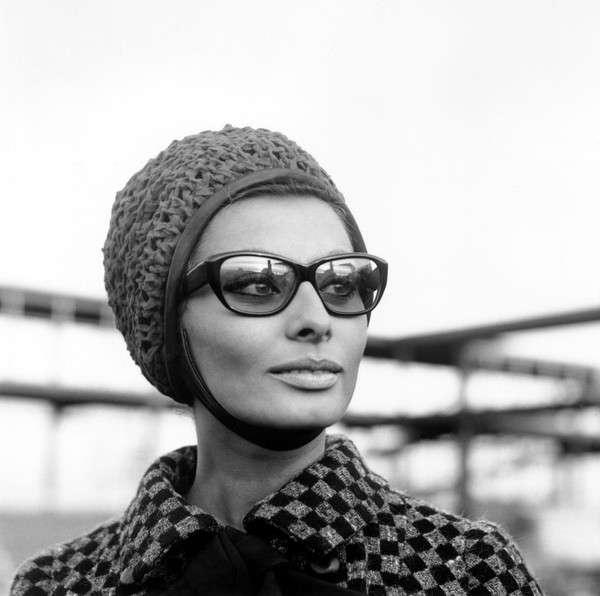 Sophia-Loren83