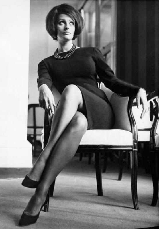 Sophia-Loren84
