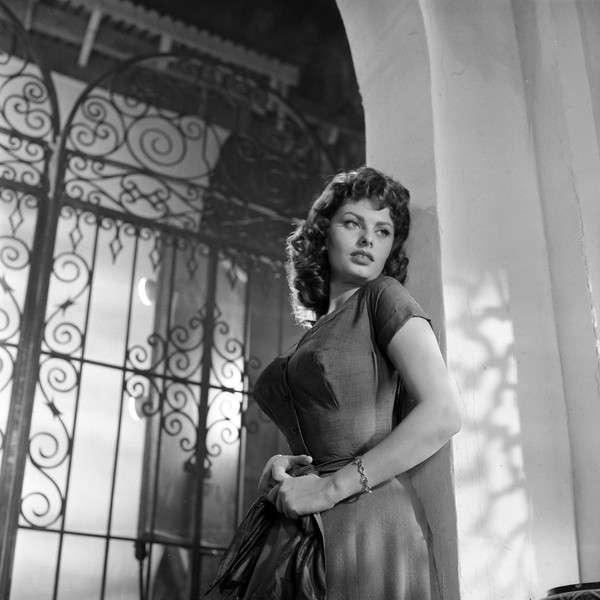 Sophia-Loren85