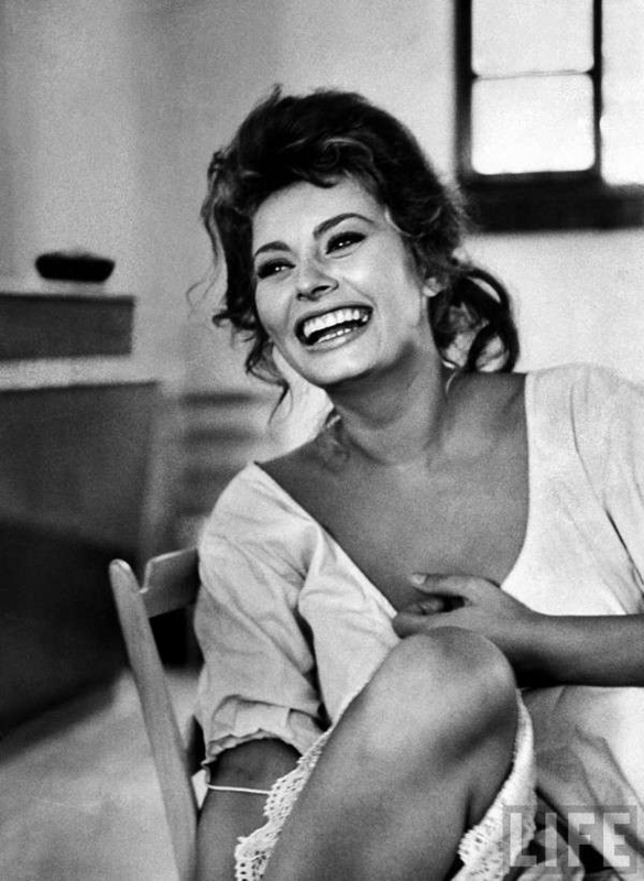 Sophia-Loren66