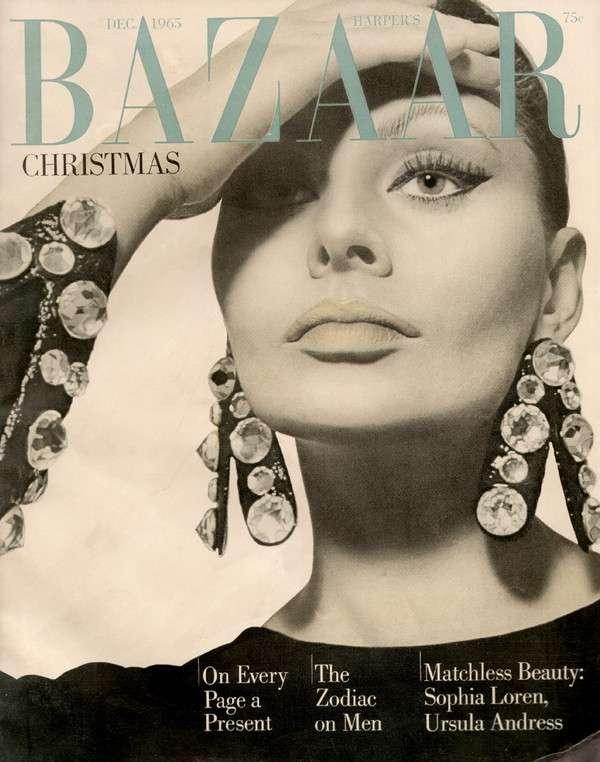 Sophia-Loren106