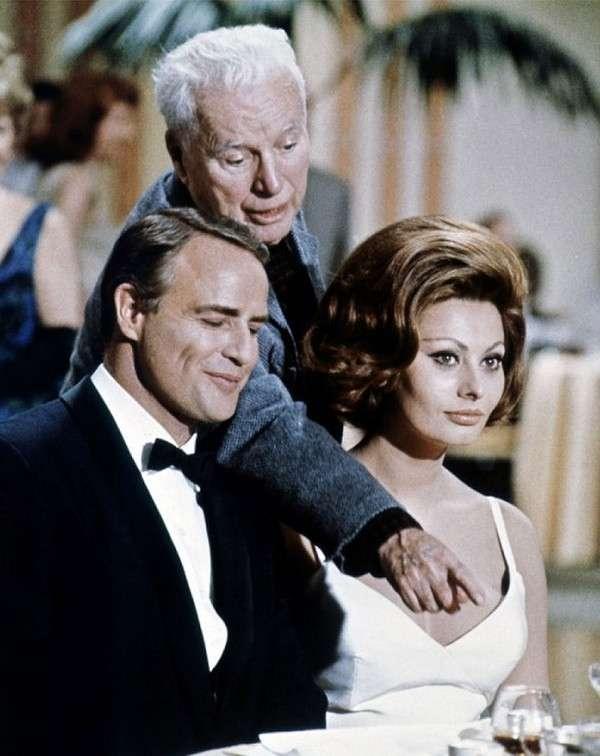 Sophia-Loren105