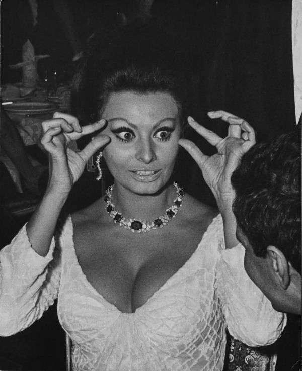 Sophia-Loren107