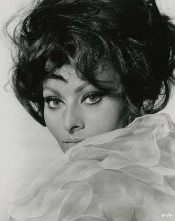 Sophia-Loren62