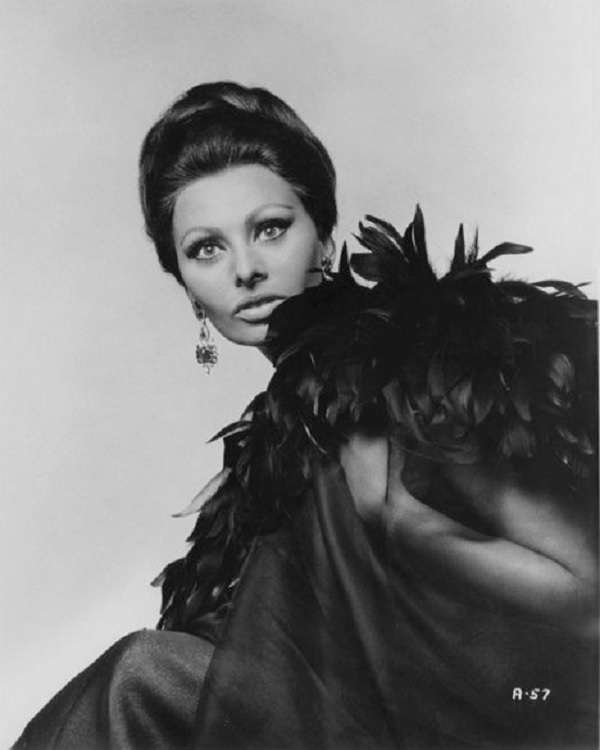Sophia-Loren61