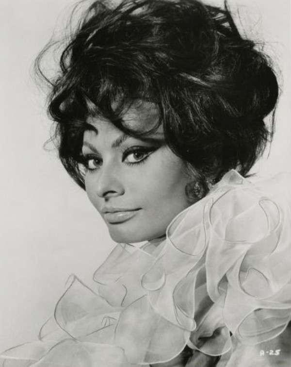 Sophia-Loren64