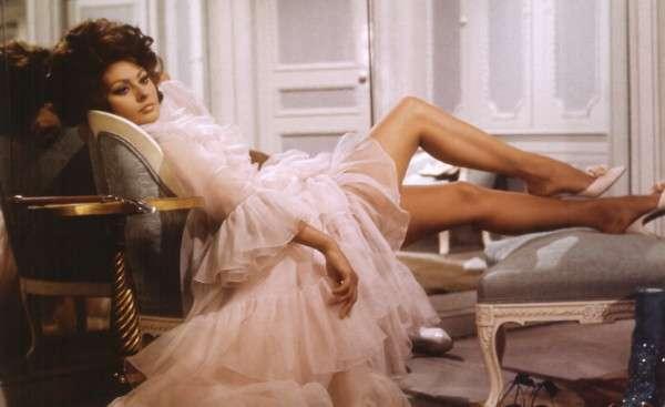 Sophia-Loren65