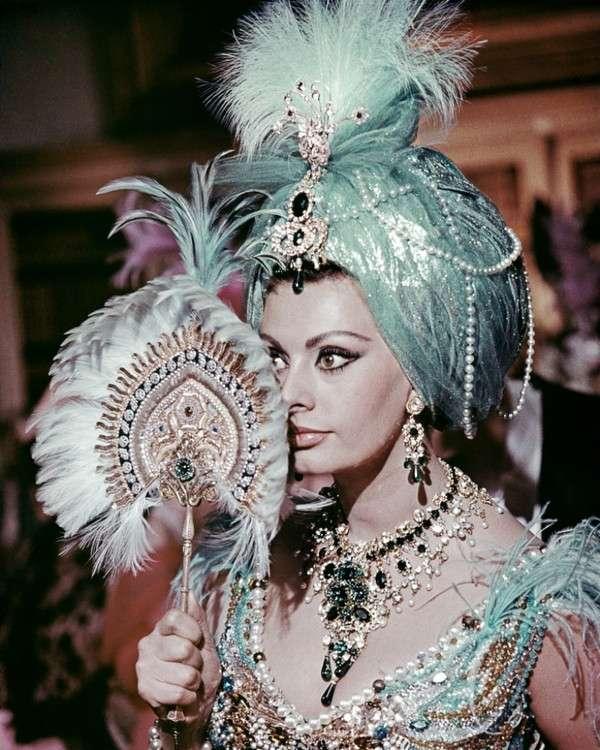 Sophia-Loren60
