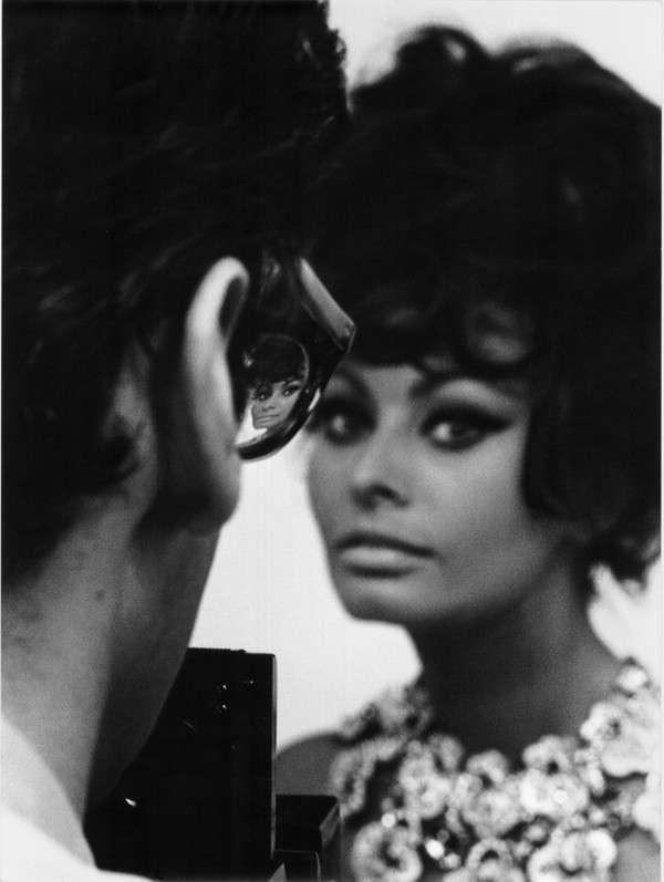Sophia-Loren111