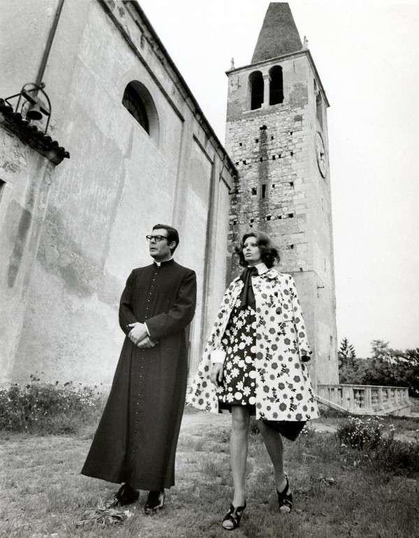 Sophia-Loren114