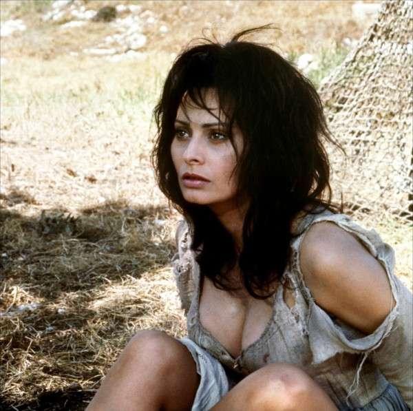 Sophia-Loren116