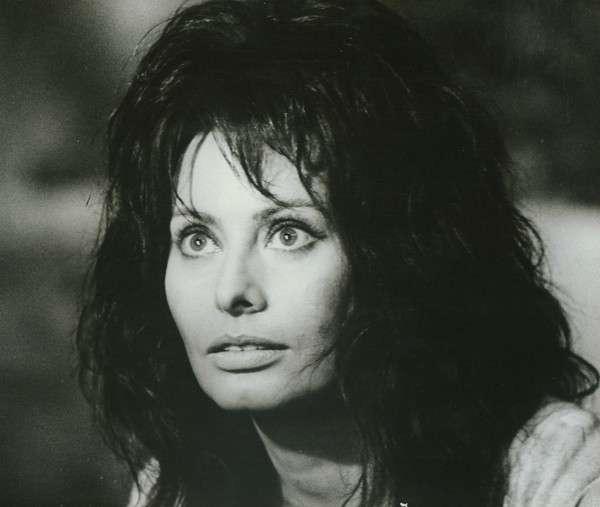 Sophia-Loren115