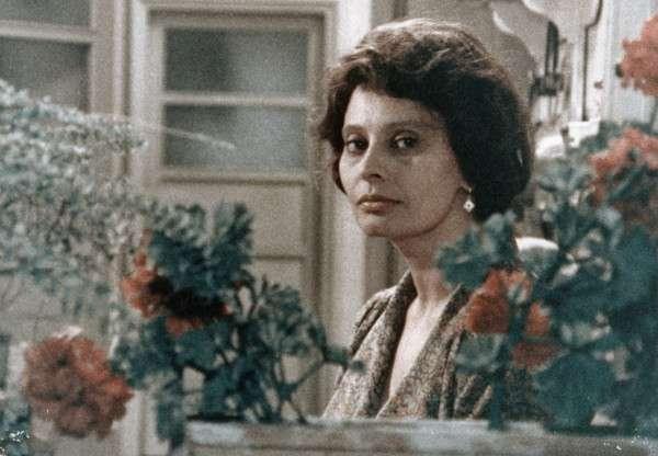 Sophia-Loren59