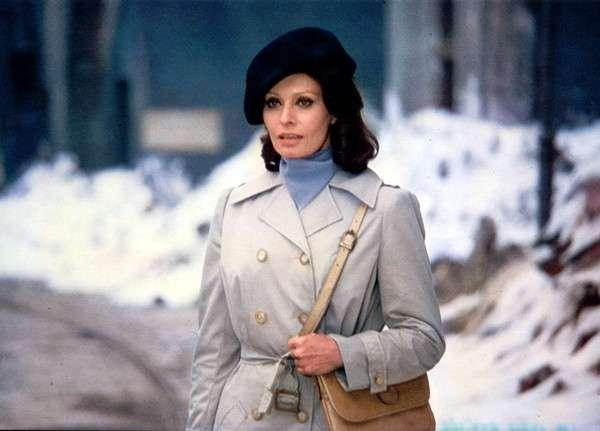 Sophia-Loren117