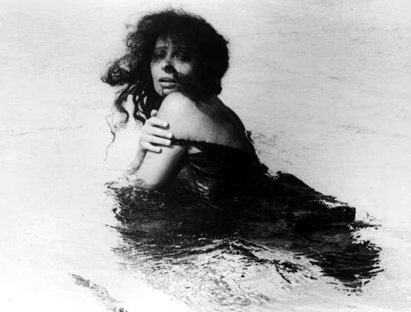 Sophia-Loren118