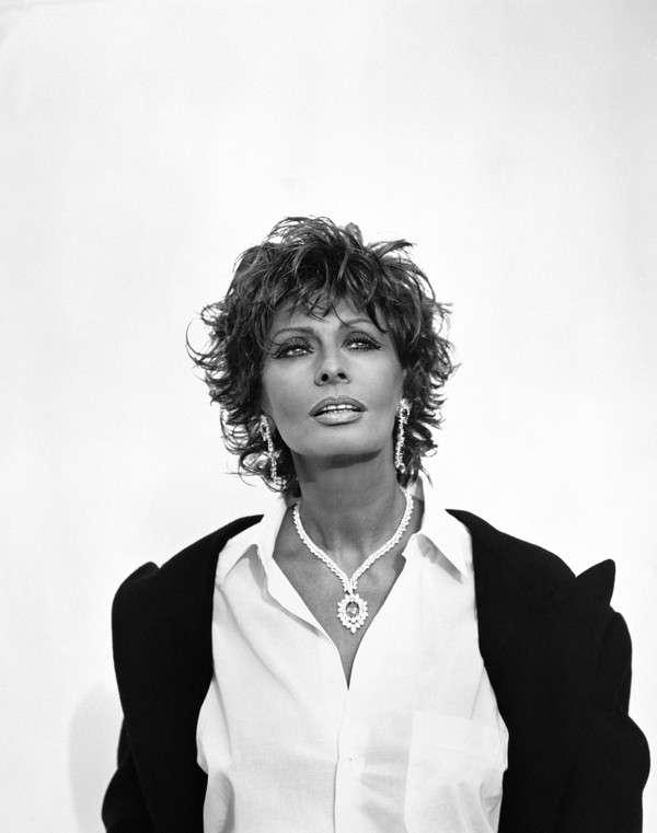 Sophia-Loren119
