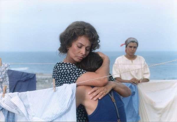Sophia-Loren120
